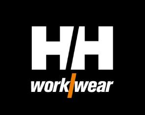 hh-workwear